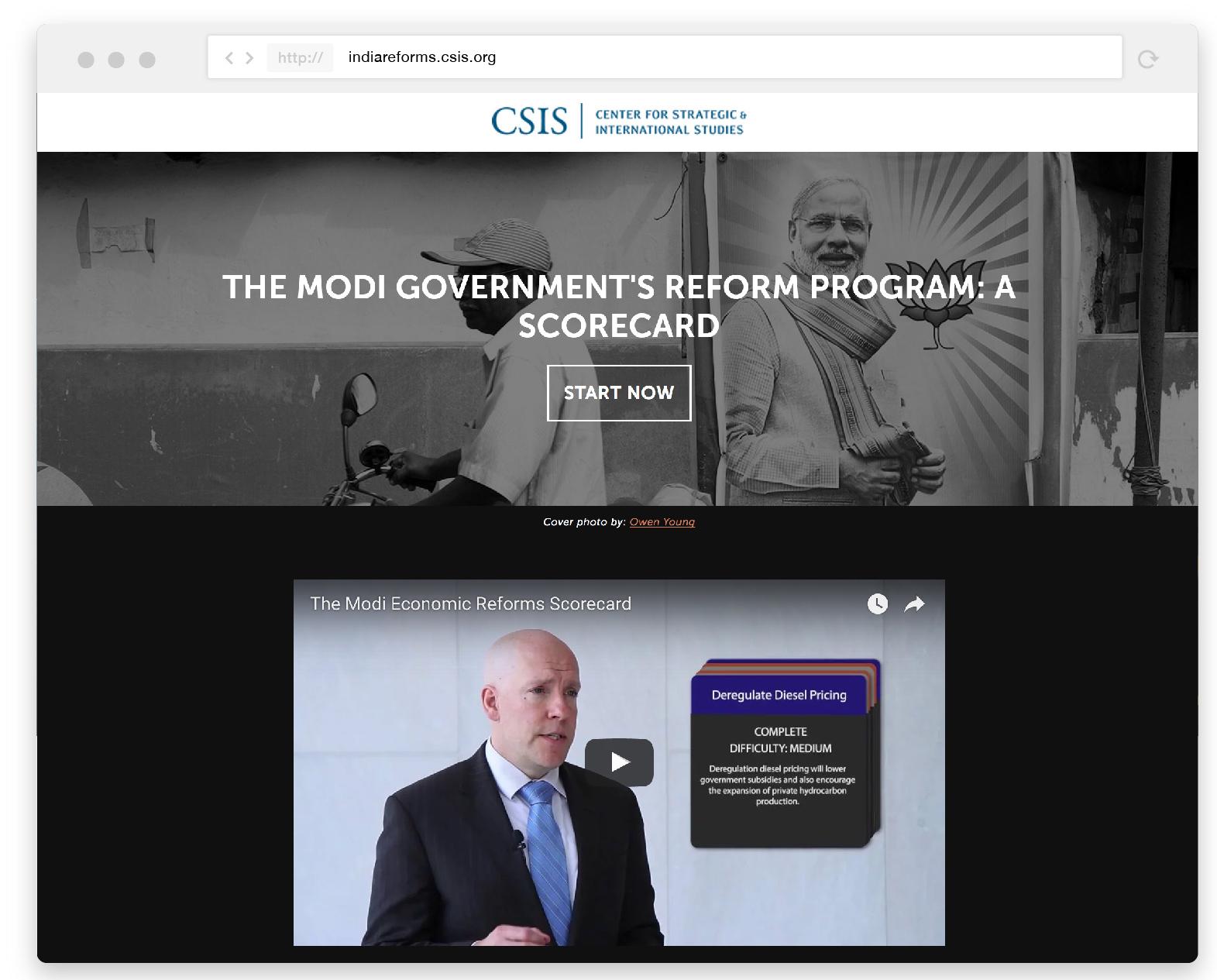 india websites