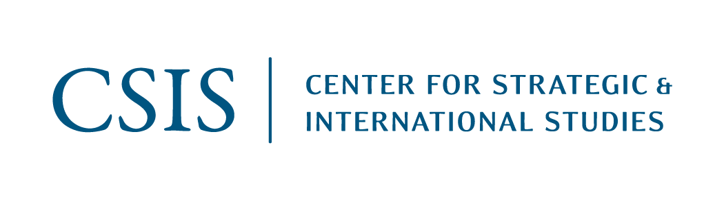 The Possible End of Cross-border Aid in Syria | Center for Strategic and  International Studies
